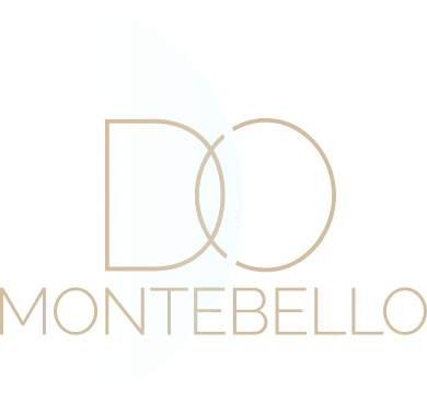 Do Montebello